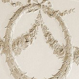 Lincrusta Adelphi Frieze Paintable Border
