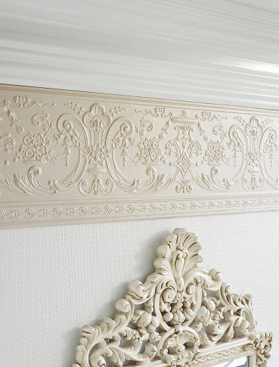 paintable textured wallpaper. textured paintable wallpaper.