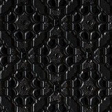 Lincrusta Elizabeth Paintable Wallpaper