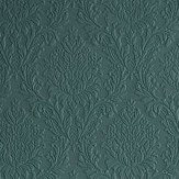 Lincrusta Sophia Paintable Wallpaper