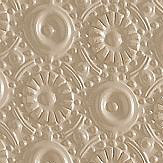 Lincrusta Villa Louis Paintable Wallpaper
