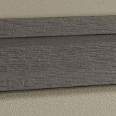 Lincrusta Lincrusta border Paintable