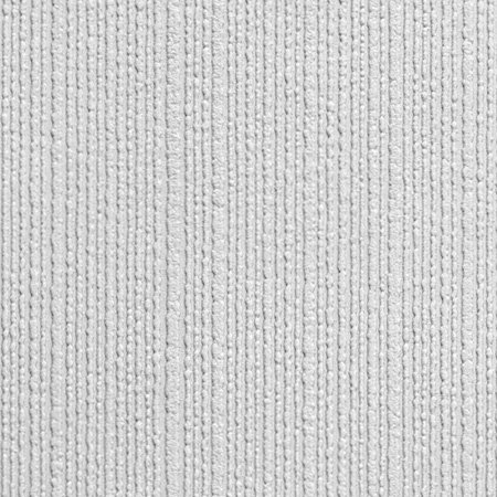 Anaglypta Citrine White Wallpaper - Product code: RD016