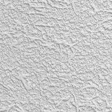 Anaglypta Fibrous White Wallpaper
