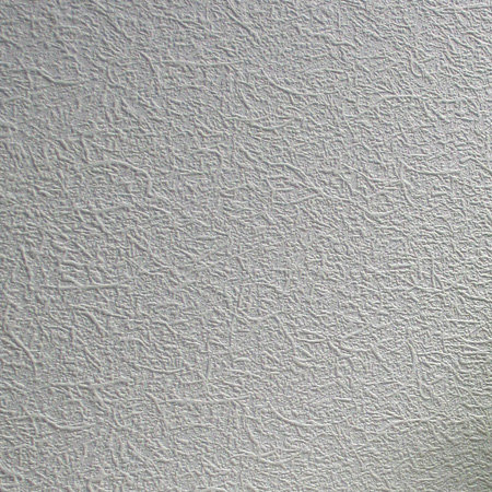 Anaglypta Fibrous White Wallpaper - Product code: RD80009