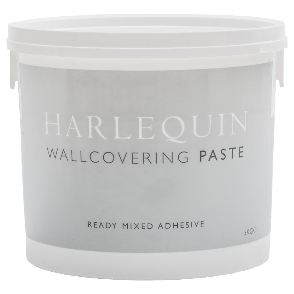 Harlequin Adhesive - by Harlequin