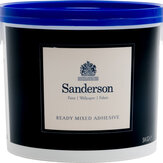 Sanderson Sanderson Elite Ready Mixed Paste Adhesive - Product code: DMISAD501