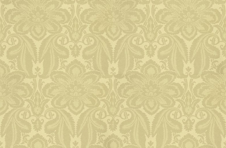 Image of Little Greene Wallpapers Albemarle St, 277ALPUTTY