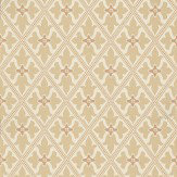 Little Greene Bayham Abbey Bath Stone Wallpaper