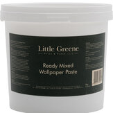 Little Greene Little Greene Ready Mixed Wallpaper Paste Adhesive