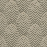 Harlequin Deco Wallpaper