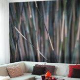 Mr Perswall Bamboo Mural - Product code: DM318-3