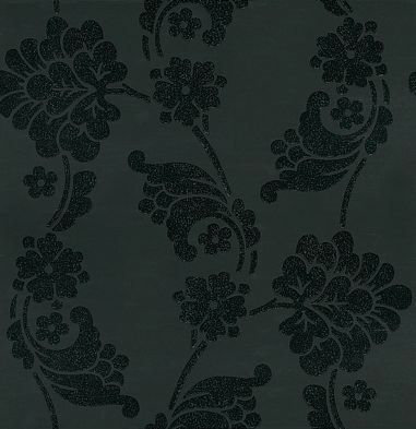 Anna French Velvet Jacquard Wallpaper main image