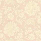 Sophie Conran Juliette Shell Wallpaper