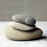 Arthouse Pebbles Art - Product code: 000311