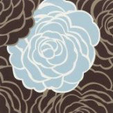 Graham & Brown Avalanche Roses Art - Product code: 42629