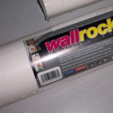 Wallrock Wallrock Fibreliner 100 double roll Wallpaper
