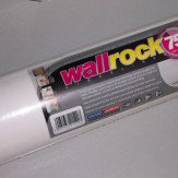 Wallrock Wallrock Fibreliner 75 double roll Wallpaper