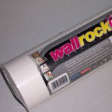 Wallrock Wallrock Fibreliner 55 double roll Wallpaper