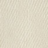 Albany Weave Champagne Wallpaper