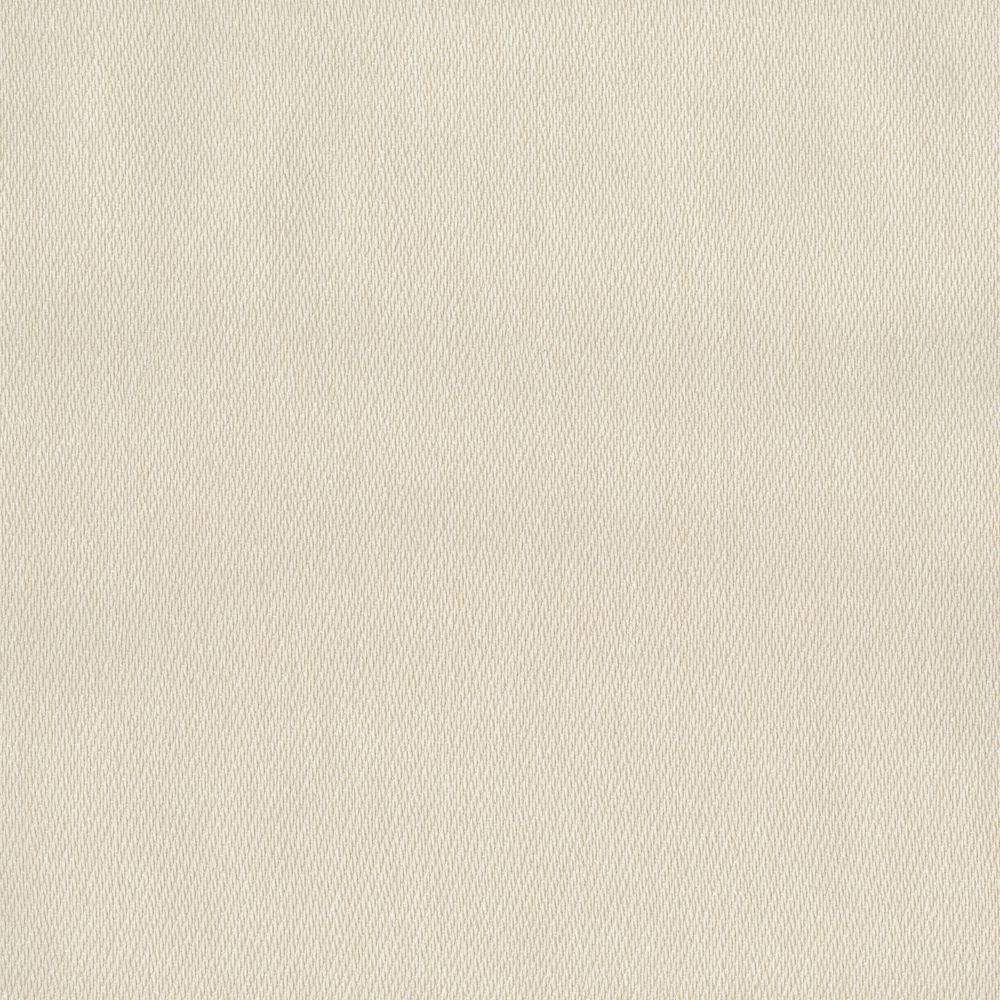 Albany Weave Champagne Wallpaper - Product code: 33036