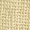 Albany Weave Ochre Wallpaper
