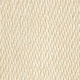 Albany Weave Cream Wallpaper - Product code: 33039