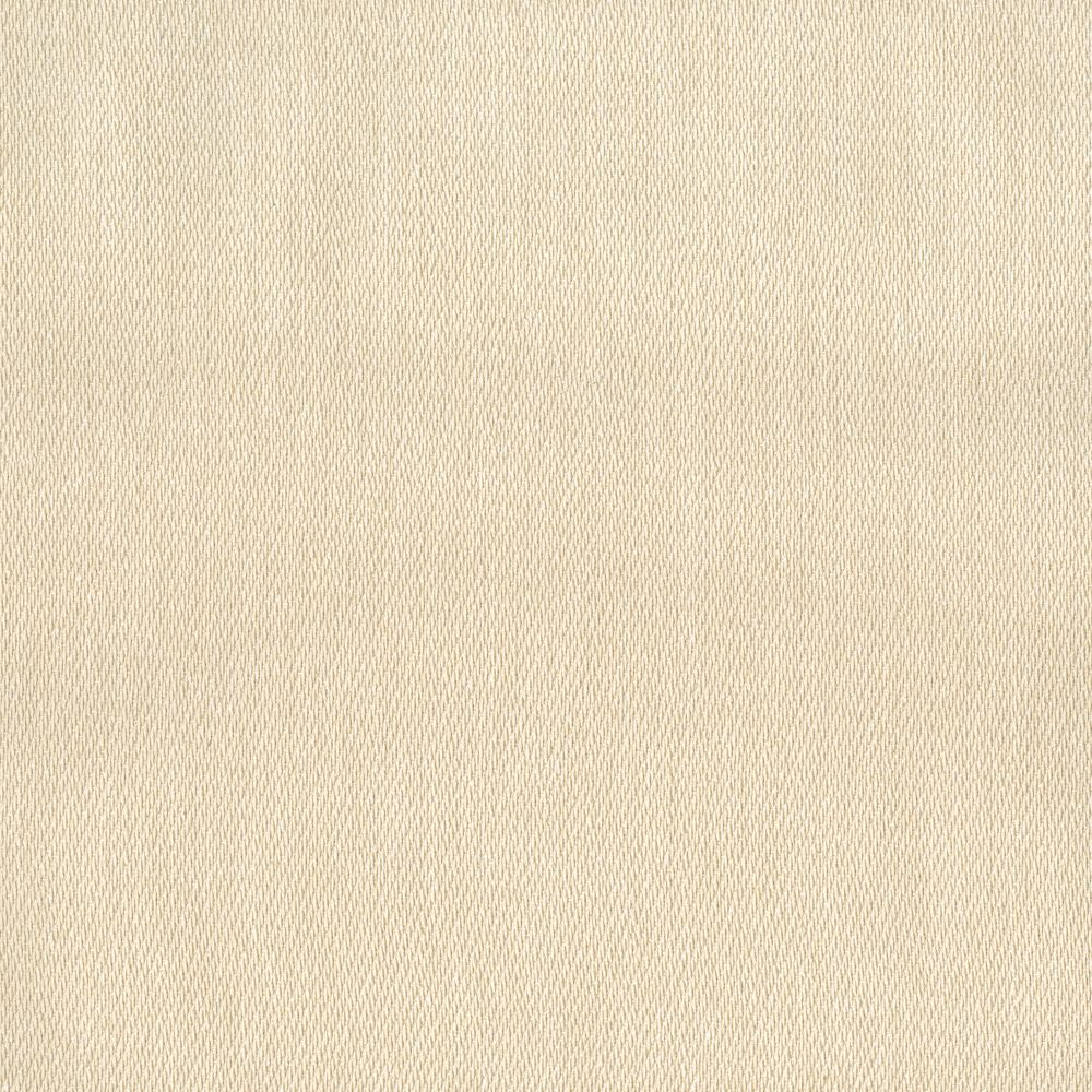 Albany Weave Gold Wallpaper - Product code: 33039