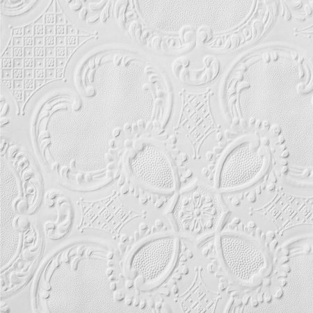 71586 on kitchen curtains patterns