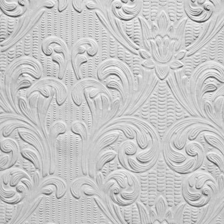 Anaglypta Charles White Wallpaper - Product code: RD0630