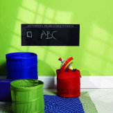 Creative Wall Art ABCs Chalkboard Sticker