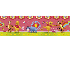 wallpaper baby pooh. Kids @ Home Wallpaper Pooh