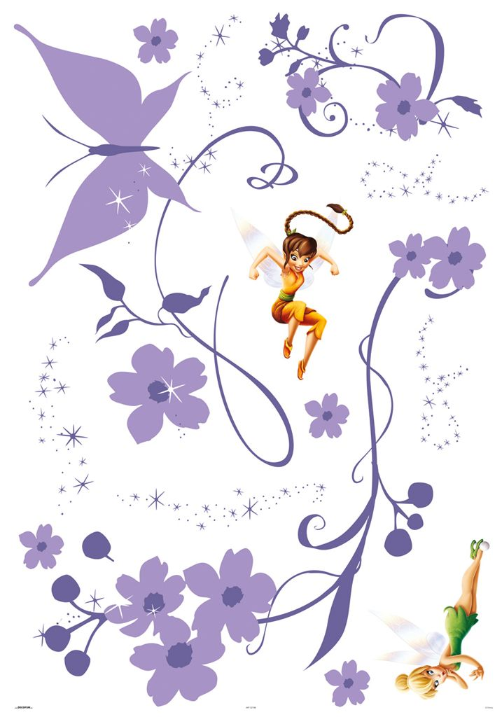 Pics Photos - Fairies And Pixies Wallpaper Fairies And Pixies By The ...