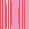 stripe wallpaper. Elle Decoration Wallpaper