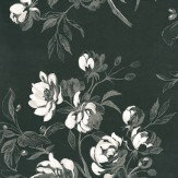 Designers Guild Watelet Wallpaper