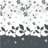 Mr Perswall Flowerland Mural - Product code: DM203-1