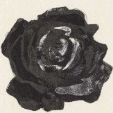 Mr Perswall Rose Mural - Product code: DM212-2