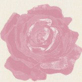 Mr Perswall Rose Mural - Product code: DM212-3