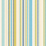 Harlequin Rush Blue / Green Wallpaper - Product code: 70538