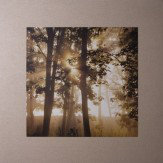 Arthouse Sepia Trees Art - Product code: 000109