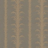 Little Greene Lauderdale Wallpaper