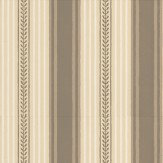 Little Greene Maddox Street Wallpaper