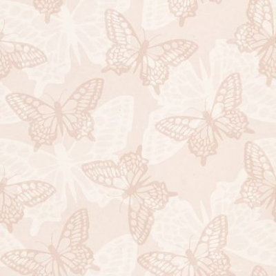 light pink background wallpapers. on a pale pink background