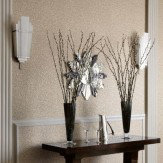 Zoffany Mosaic Wallpaper