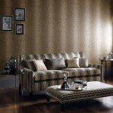 Zoffany Dapple Wallpaper