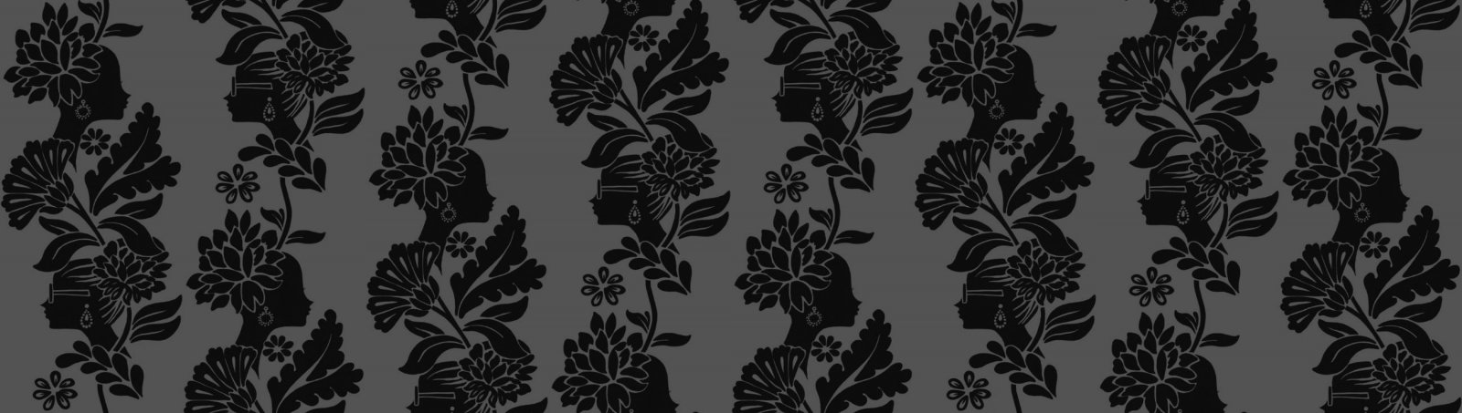 black and grey backgrounds. Paper Moon Wallpaper