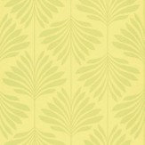 Clarke & Clarke Vogue  Citrus Wallpaper