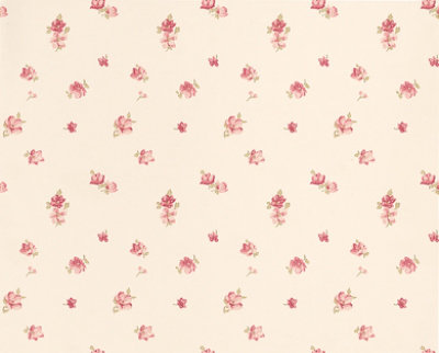Image of Laura Ashley Wallpapers Abbeville , 5265947
