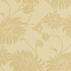 Laura Ashley Kimono  Linen Wallpaper