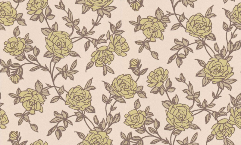 wallpaper rosas. Brown Wallpaper Rosa Fresh